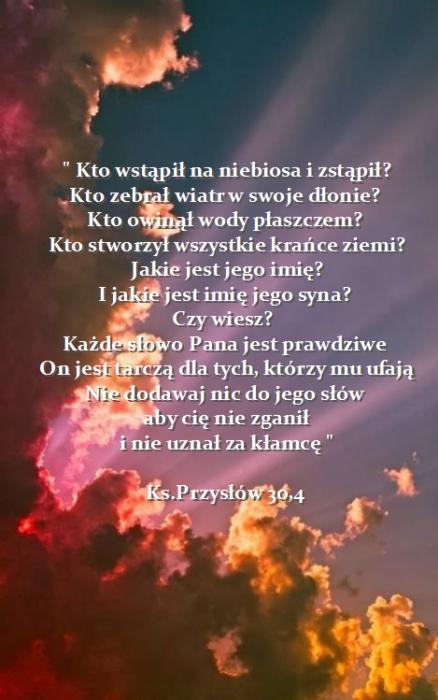 Najciekawsze wersety biblijne... Stylowi_pl_fotografia_33804902%255B1%255D_Fotor