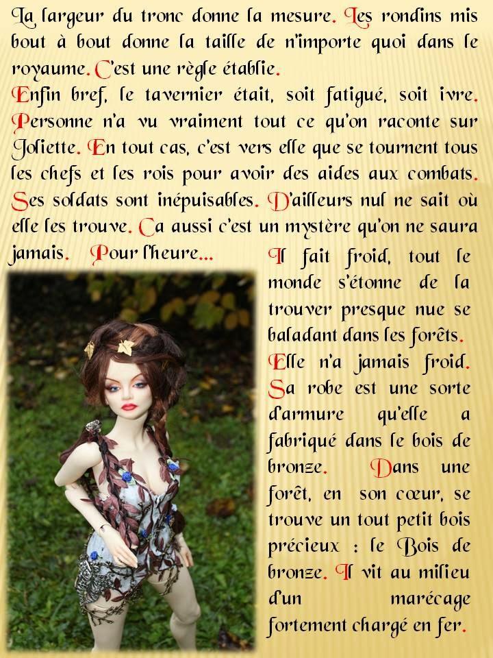 Contes elfik: Yullion&Dragona ep9 p15/abeille charpentiere - Page 3 Diapositive4
