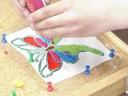 الأشغال اليدوية -- أفكار و مهارات -- Images