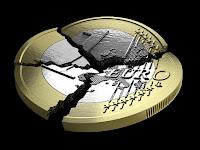 OlIvier Delamarche, 6 mars 2012 Euro-flawed1