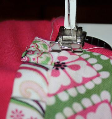 حصريا - ورشه الاعمال اليدويه لوصفات كليوباترا -  جددي ملابس طفلتك - صفحة 3 IMG_0426