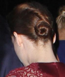 Kristen Stewart - Imagenes/Videos de Paparazzi / Estudio/ Eventos etc. - Página 31 BJo1OaACYAAXhOD