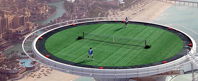 Teniski stadioni  E06C6C8DFDC44FF88FBAAFDD17DA11DD