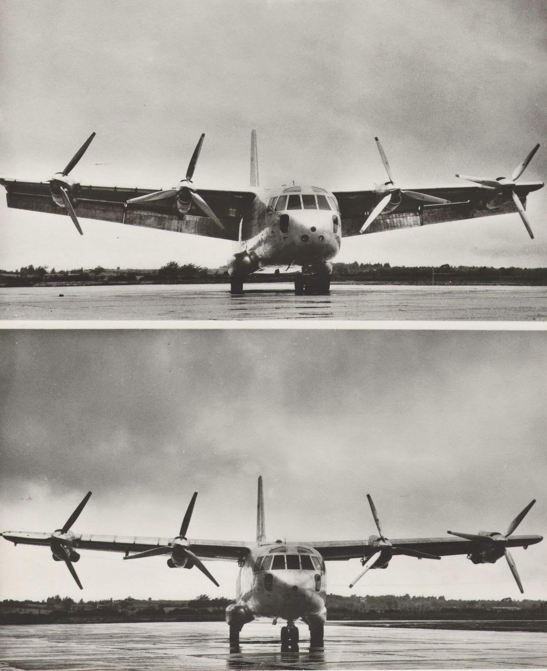 Breguet 940/941 : l'invention de l'ADAC . Breg_43