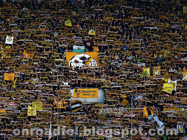Dynamo Dresden - Pagina 3 P1010989