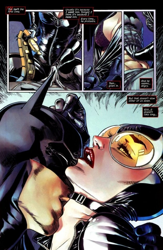 The Defenders - Page 2 Dc-new-52-catwoman-batman-sex-scene