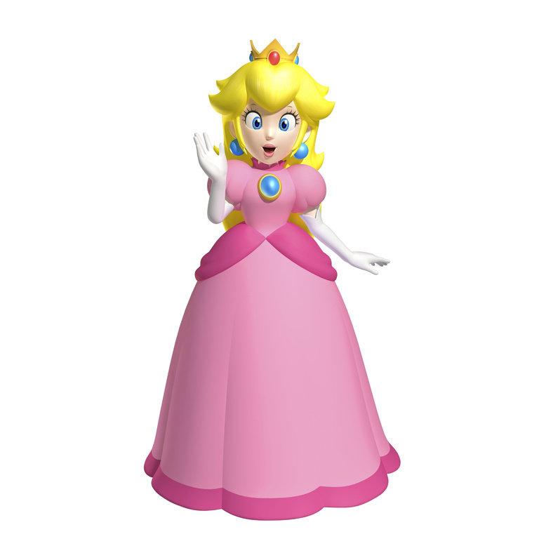 Topic de Super Mario Land 3D Super%2BMario%2B3D%2BLand%2B02