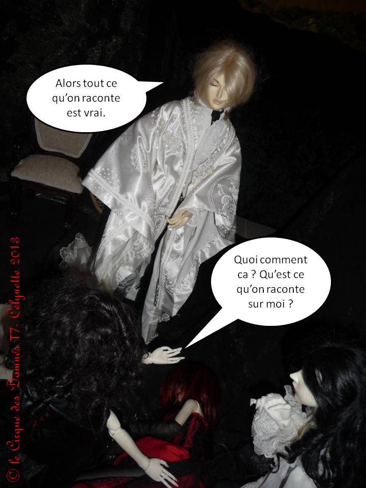 AB Story, Cirque...-S8:>ep 17 à 22  + Asher pict. - Page 63 Diapositive34