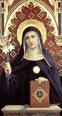Imagens de santos - Página 2 Santa_Juliana_Falconieri