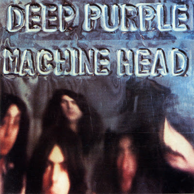 Smoke on the Water, Montreux by angi. Machine-Head-Deep-Purple