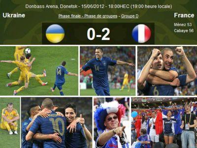 ### Giải Túc Cầu Euro 2012 ### - Page 2 Ukraine-Phap-0-2-Vntvnd