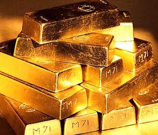 pour - Bankrun ? Demande de livraison de 43 tonnes d'or physique pour février sur le COMEX  Gold