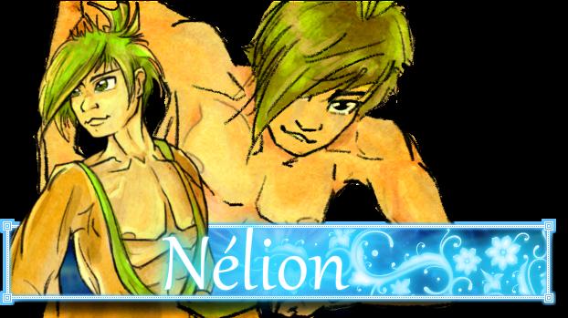 [RPG Maker XP] Ahura Nombre%2BN%25C3%25A9lion