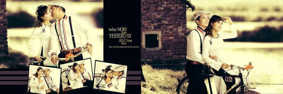 học photoshop ở Tp hcm |học album ảnh cưới ở đâu tại tp hcm|học nghề chuyên viên quảng cáo tại tp hcm Hoc-album%2B-%2Banh-cuoi-1