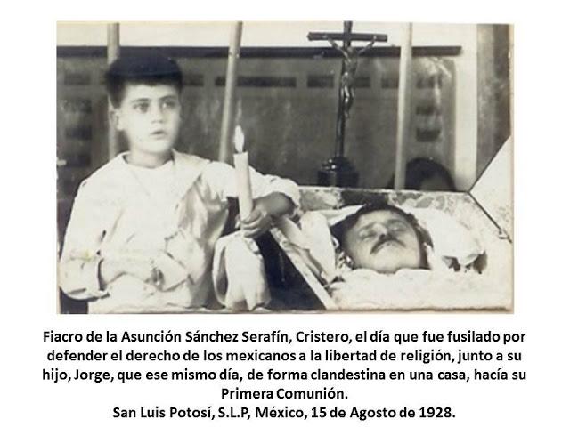 Sobre la vida de Juan Daniel Macías Villegas  y algunos otros Cristeros Cristero%252C%2BFiacro%2Bde%2Bla%2BAsunci%25C3%25B3n%2BS%25C3%25A1nchez%2BSeraf%25C3%25ADn