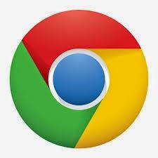 تحميل اقوى برامج التصفح جوجل كروم فى اخر اصدار Google Chrome 41.0.2272.64 Beta Index