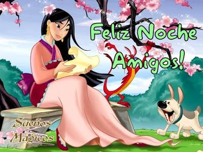 Bienvenidos al nuevo foro de apoyo a Noe #311 / 05.03.16 ~ 12.03.16 - Página 39 Imagenes-Buenas-Noches-amigo