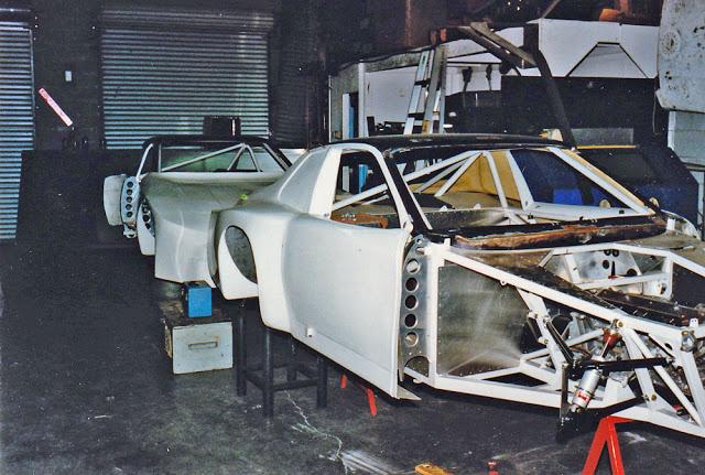 Porsche 944 racing Porsche-944-GTR-12-web