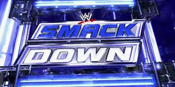 [Spoilers] Smackdown! du 01/06/12 Smackdown1