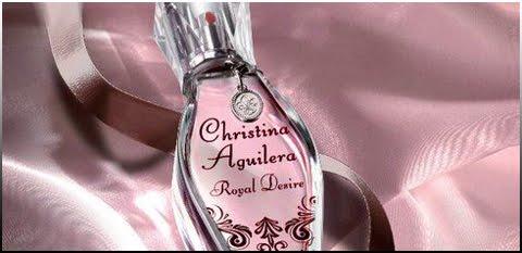 [Tema Oficial] Fotos ''Royal Desire'' Perfume Photoshoot (2010) - Página 4 Royal-desire
