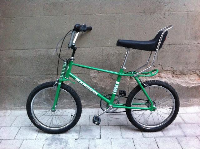 Modelos bicletas BH  (catalogo virtual) IMG_4143