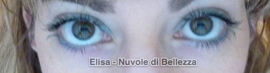 Ondina-Nuvole di Bellezza Make up IPhoto-2