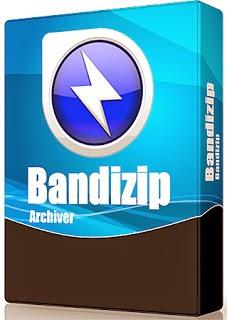 Bandizip 3.09 للتعامل مع الملفات المضغوطة Bandizip%5B1%5D