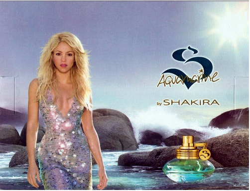 Fragancias de Shakira » Nueva: Love Rock! - Página 2 Sa
