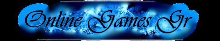 Online Games Gr (σελίδα με παιχνίδια) Name3