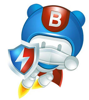 Baidu PC Faster 3.4.0.5 Beta برنامج ازالة مخلفات البرامج وتسريع الويندوز Baidu_PC_Faster%5B1%5D