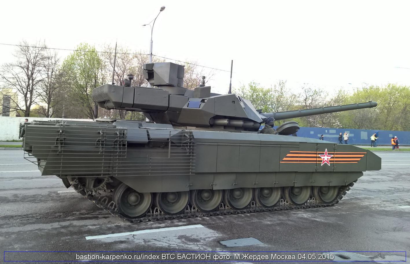 Armata: ¿el robotanque ruso? - Página 3 TEHNIKA_PARAD_150504_05