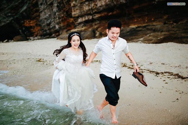 Bộ ảnh cưới lãng mạn của cặp đôi 9X tại đảo Lý Sơn  Anh-cuoi-tai-dao-ly-son%2B%25287%2529