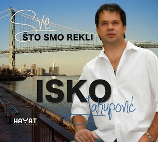 Narodna - Zabavna Muzika 2012 - Page 8 Isko_cover