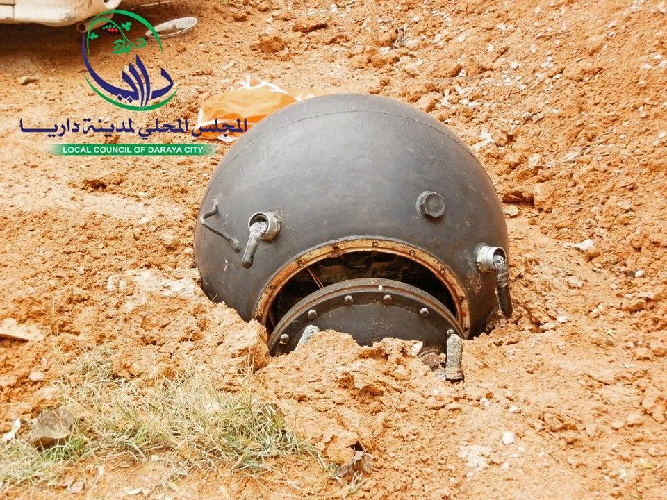 القوات الجويه السوريه .....دورها في الحرب القائمه  A9rGLO2CUAE43Jl