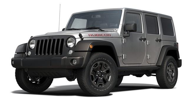 Wrangler jk, benvenuta scocca portante!! Jeep-Wrangler-Rubicon-X-Edition-0