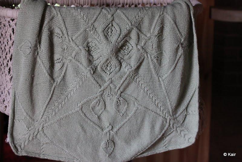 DROPS BabyAlpaca Silk IMG_0027