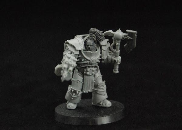 Warhammer 30k Sons of Horus  SOH_JUST_WIP_13