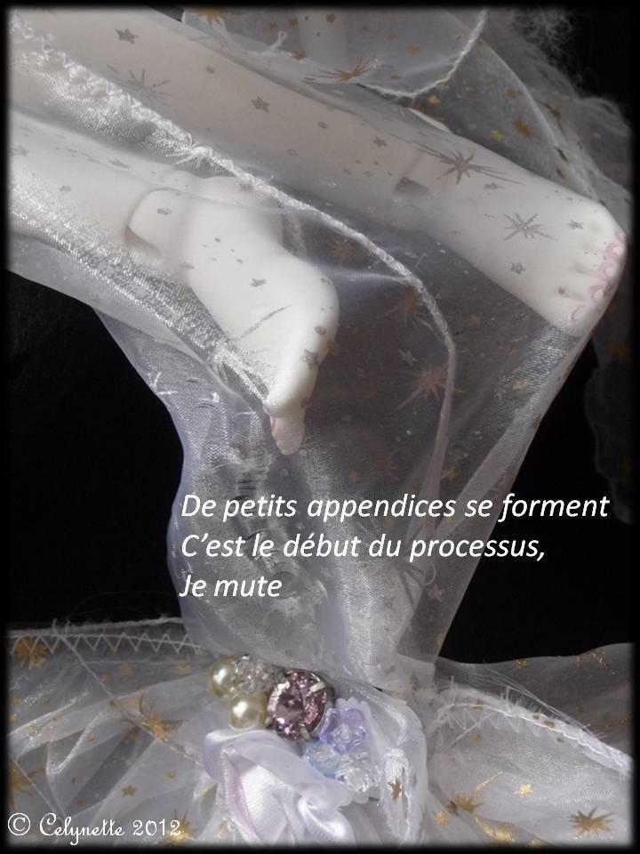 (C)arnets 2 Voyages: Druyes-les-Fontaine (89) p31 - Page 2 Diapositive18
