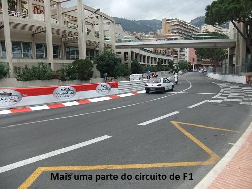 VOLTA DE 2012 - 4º ao 9º e ULTIMO DIA Foto23