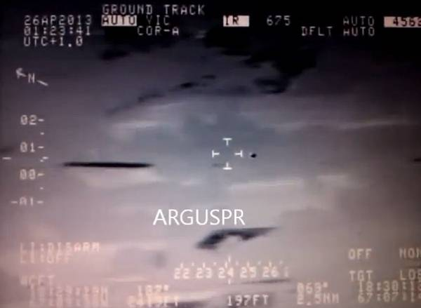 UFO's are monitoring us: Military video shows UFO being pursued Ovni-aguadilla-captura-1