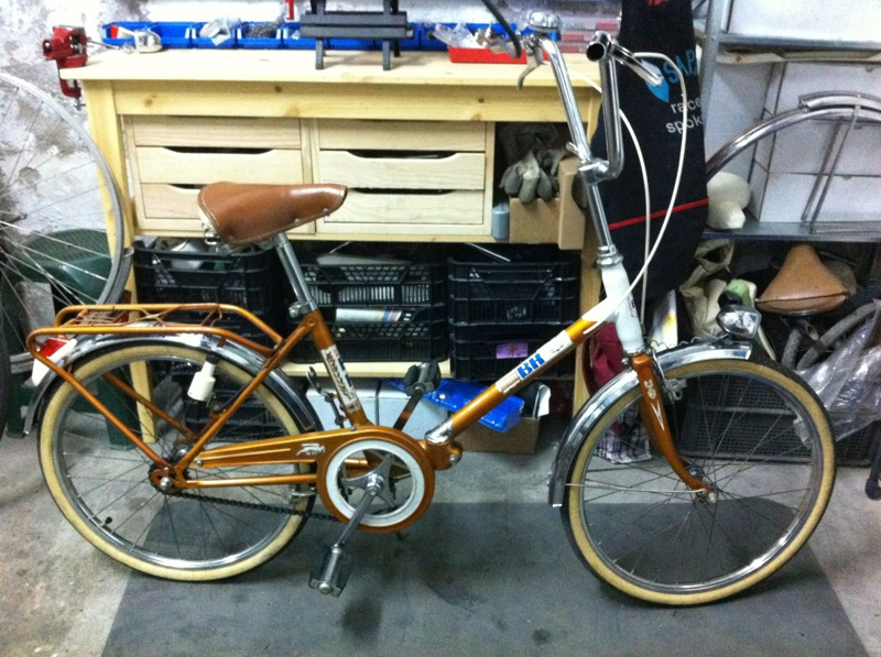 Modelos bicletas BH  (catalogo virtual) IMG_4811