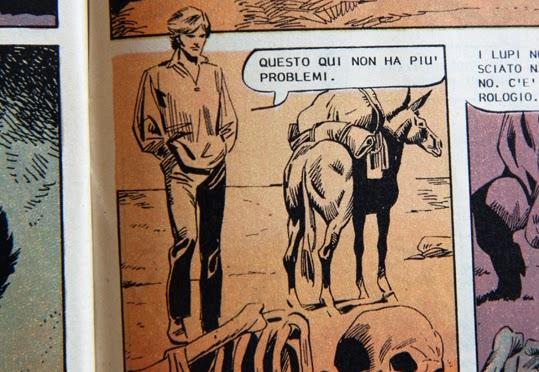KEN PARKER - Pagina 15 B_bis