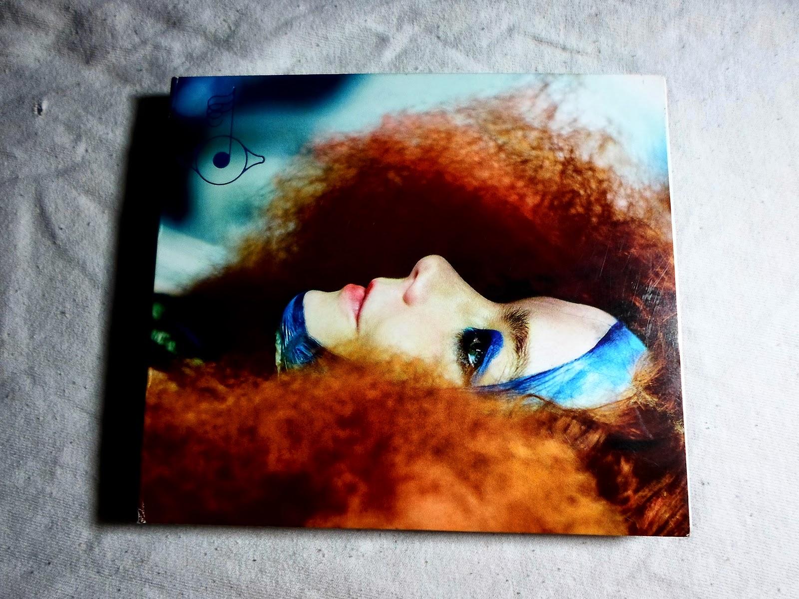 Björk >> Tu colección de Björk - Página 5 SAM_9968