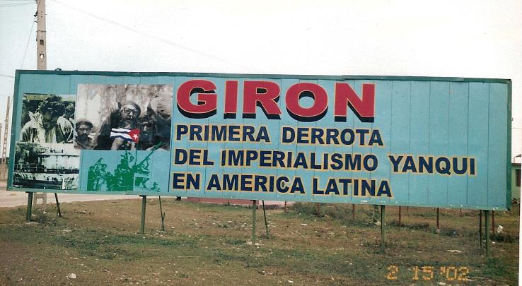 """Obama amenaza a Cuba con que habrá consecuencias si no realiza """"cambios"""" - Página 2 Playa2"""