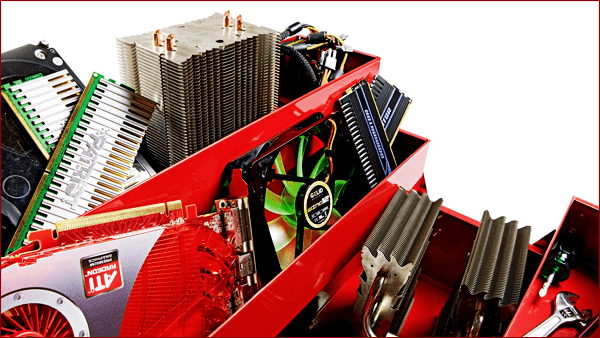 كيف تقوم باختيار مكونات الكمبيوتر How-to-choose-your-computer-components