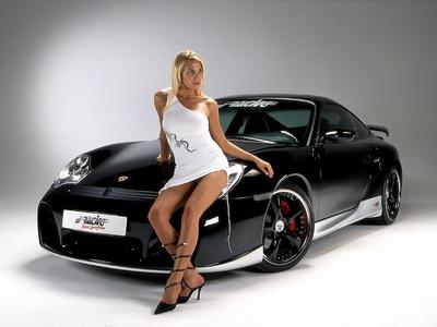 Lepotice i Zveri - Page 2 Porsche_911_turbo_17