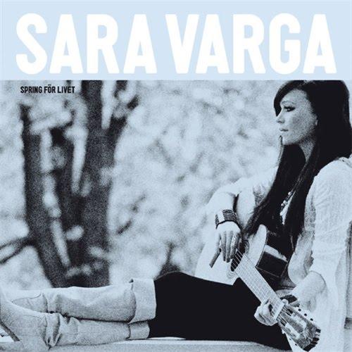 Discos Suecos 2011 Spring_for_livet-14058085-frntl