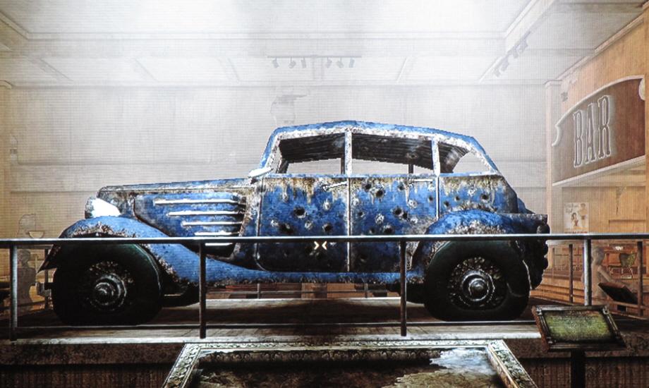 Johnny Cash [Prólogo] - Página 4 Car2