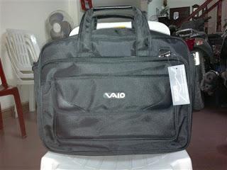 Trọng Phát Co.LTD: Nhận làm hợp đồng balo, túi xách, cặp các sản phẩm dùng làm quà tặng, quảng cáo  - Page 2 061220111277