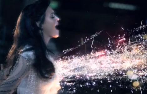 [EGUAGLIATO] Katy Perry eguaglierà un record di Michael? - Pagina 4 Katy_perry_firework_470x300